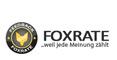 Foxrate